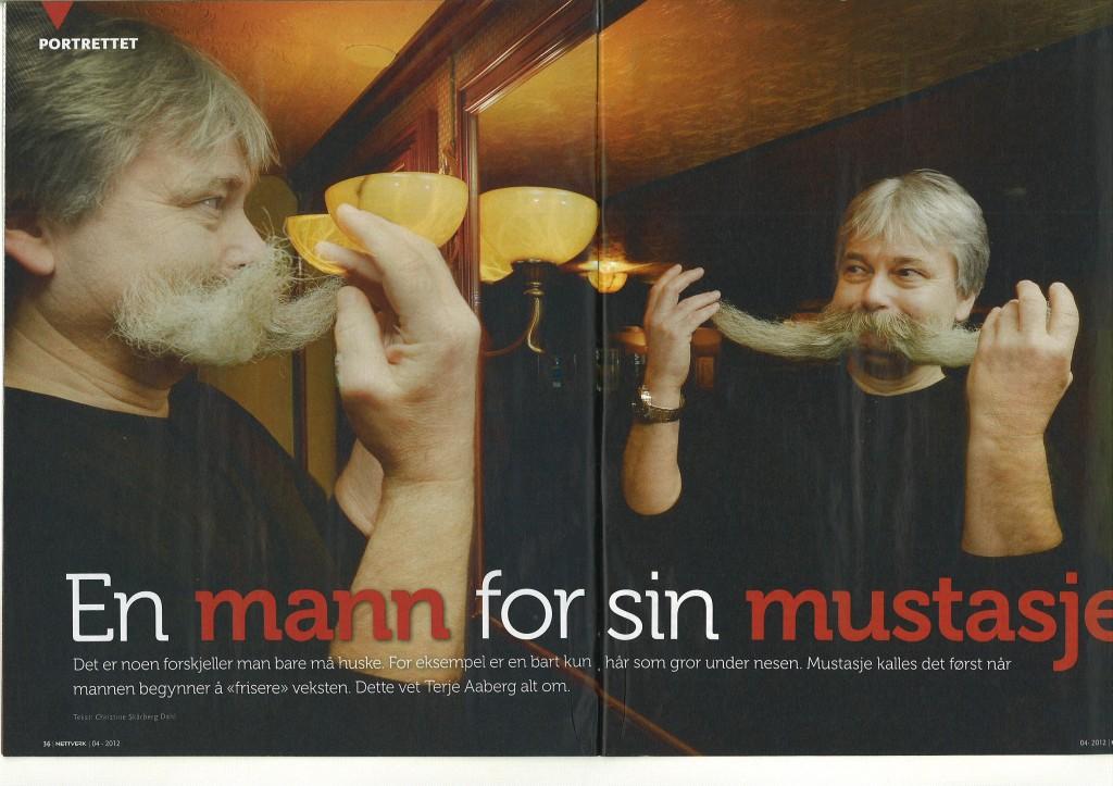 Portrett av Terje Aaberg i Nettverk 04-2012-page-001