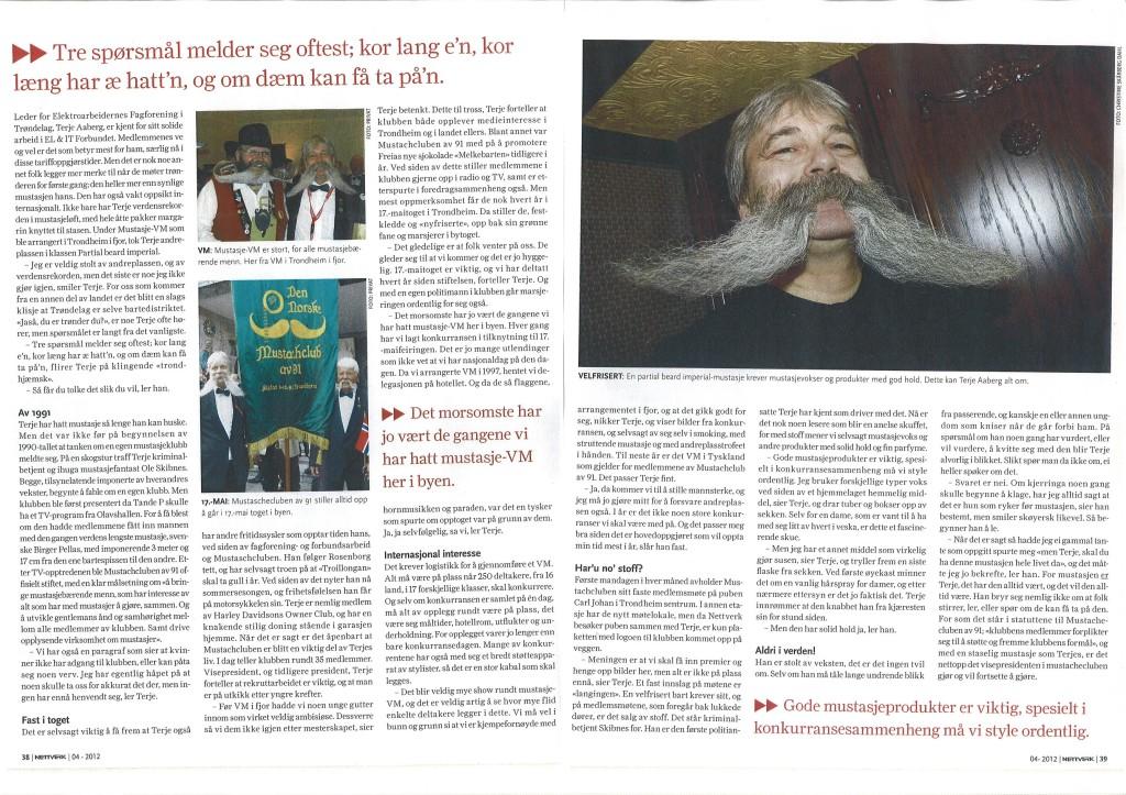 Portrett av Terje Aaberg i Nettverk 04-2012-page-002