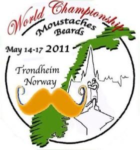 VM-logo-2011-2