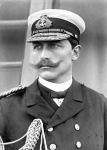 Wilhelm_II