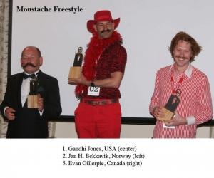 m.freestyle