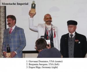 m.imperial